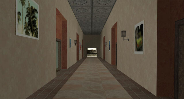 File:MaddDogg'sCrib-GTASA-upperfloorhallway.jpg