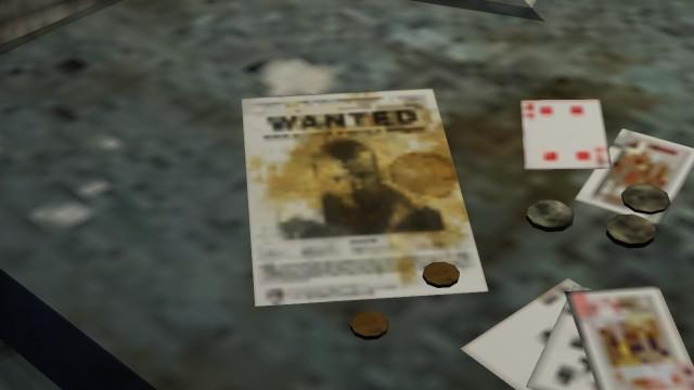 Image - Niko-bellic-wanted-poster-easteregg-gtav.jpg | GTA ...
