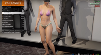 PerseusBikiniBottom-GTAO-Female