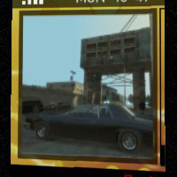 File:SteviesCarThefts-GTAIV-BuccaneerPhoto.jpg