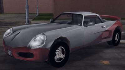 YakuzaStinger-GTA3-front