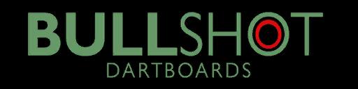 File:Bullshot logo GTA V.png