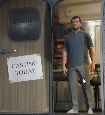 File:Director Mode Actors GTAVpc StoryMode N Michael.png