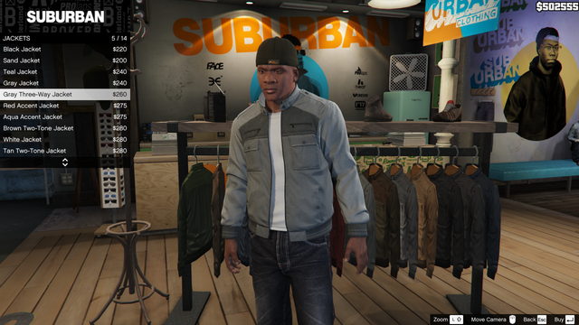File:Franklin-SuburbanJackets11-GTAV.png