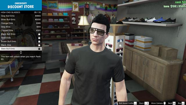 File:FreemodeMale-HighEndGlasses27-GTAO.png