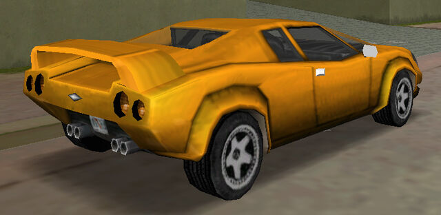 File:Infernus-GTAVC-rear.jpg
