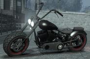 Zombie-GTA4-custom-front