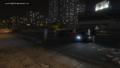 City Circuit GTAV Street Race Meet.png