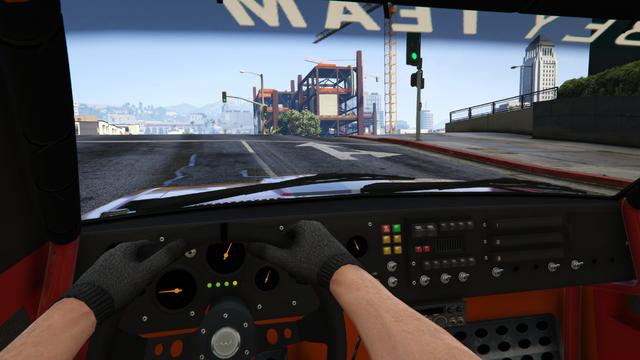 File:Omnis-GTAO-Dashboard.png