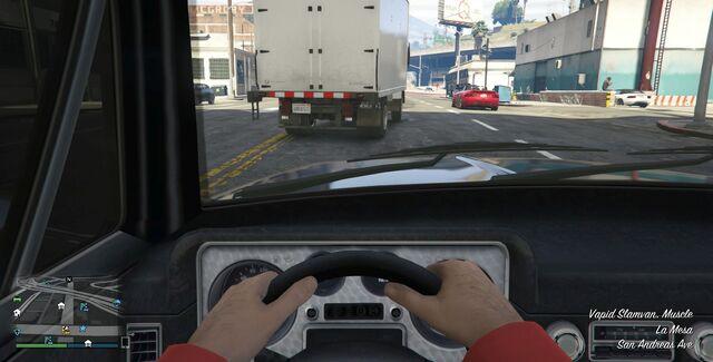 File:Slamvan-GTAV-Dashboard.jpg