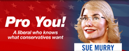 Sue Murry Banner