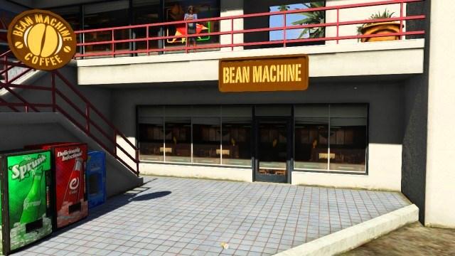 File:BeanMachine-GTAV-DelPerroPlaza.jpg