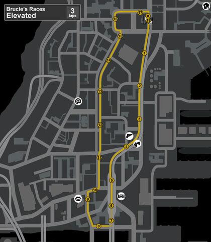 File:BruciesRaces-GTAIV-MapElevated.jpg