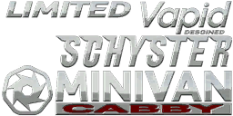 File:Cabby-GTAIV-Badges.png