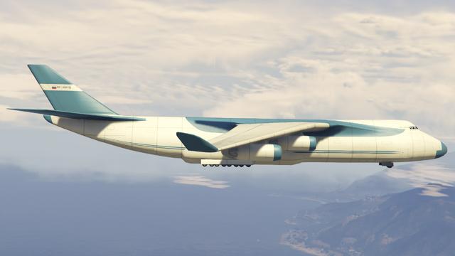 File:CargoPlane-GTAV-Side.png