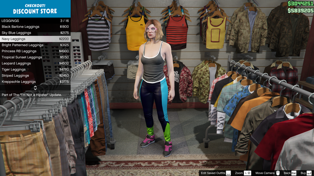 File:FreemodeFemale-Leggings3-GTAO.png