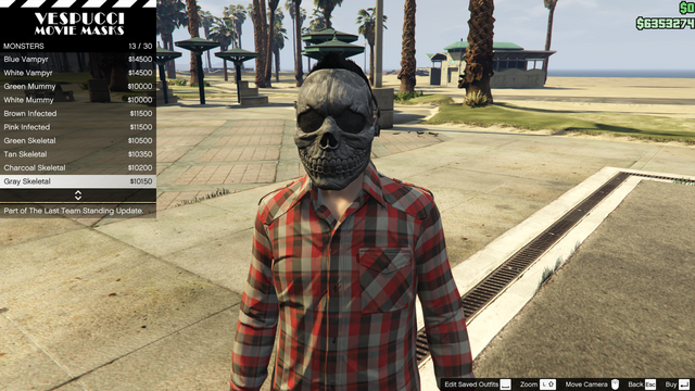 File:FreemodeMale-Monsters12-GTAO.png