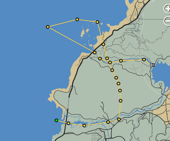 File:GTAO-After School Race Map.png