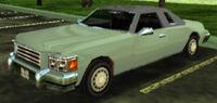 Idaho-GTALCS-front