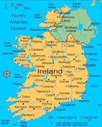 File:Ireland Home.jpg