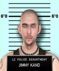 JimmyKand-GTAIV-MostWantedCriminal12
