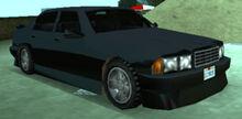LeoneSentinel-GTALCS-front