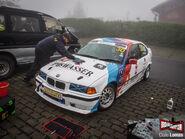 PissWasser-Real-life-BMW-3-Series-GTAV