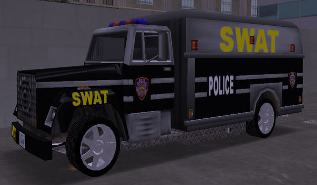 File:SWATVan-RGTA-front.jpg