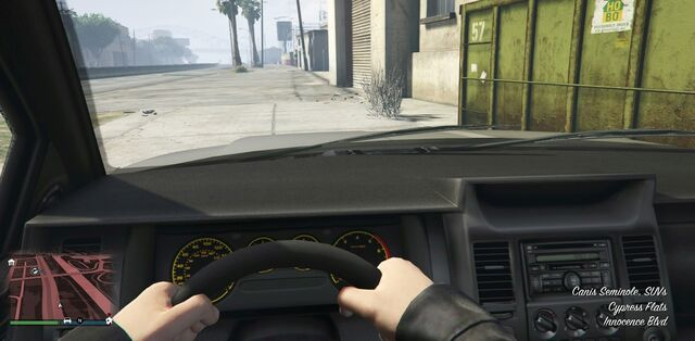 File:Seminole-GTAV-Dashboard.jpg