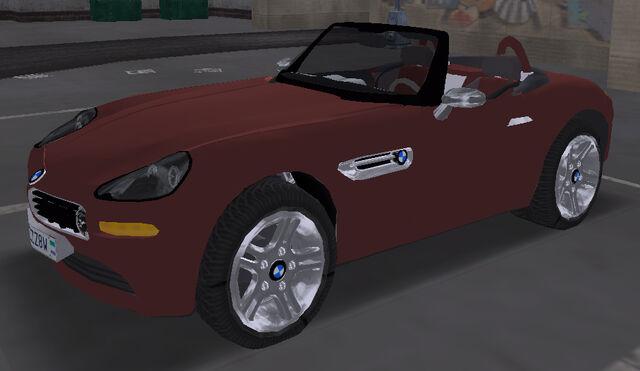 File:BMWZ8-RGTA-front.jpg
