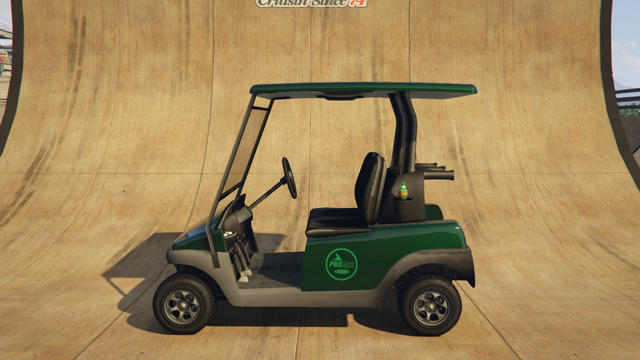 File:Caddy Golf GTAVpc Side.png