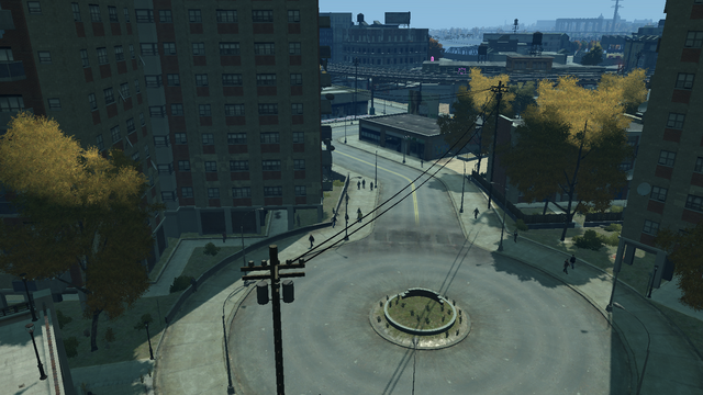 File:Caterpillar Street-GTAIV-Above.png