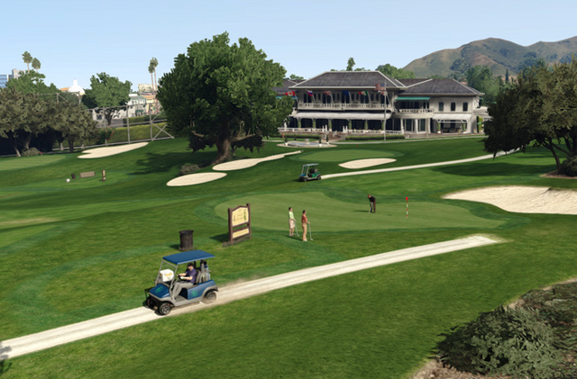 File:CountryClub-GTAV.png