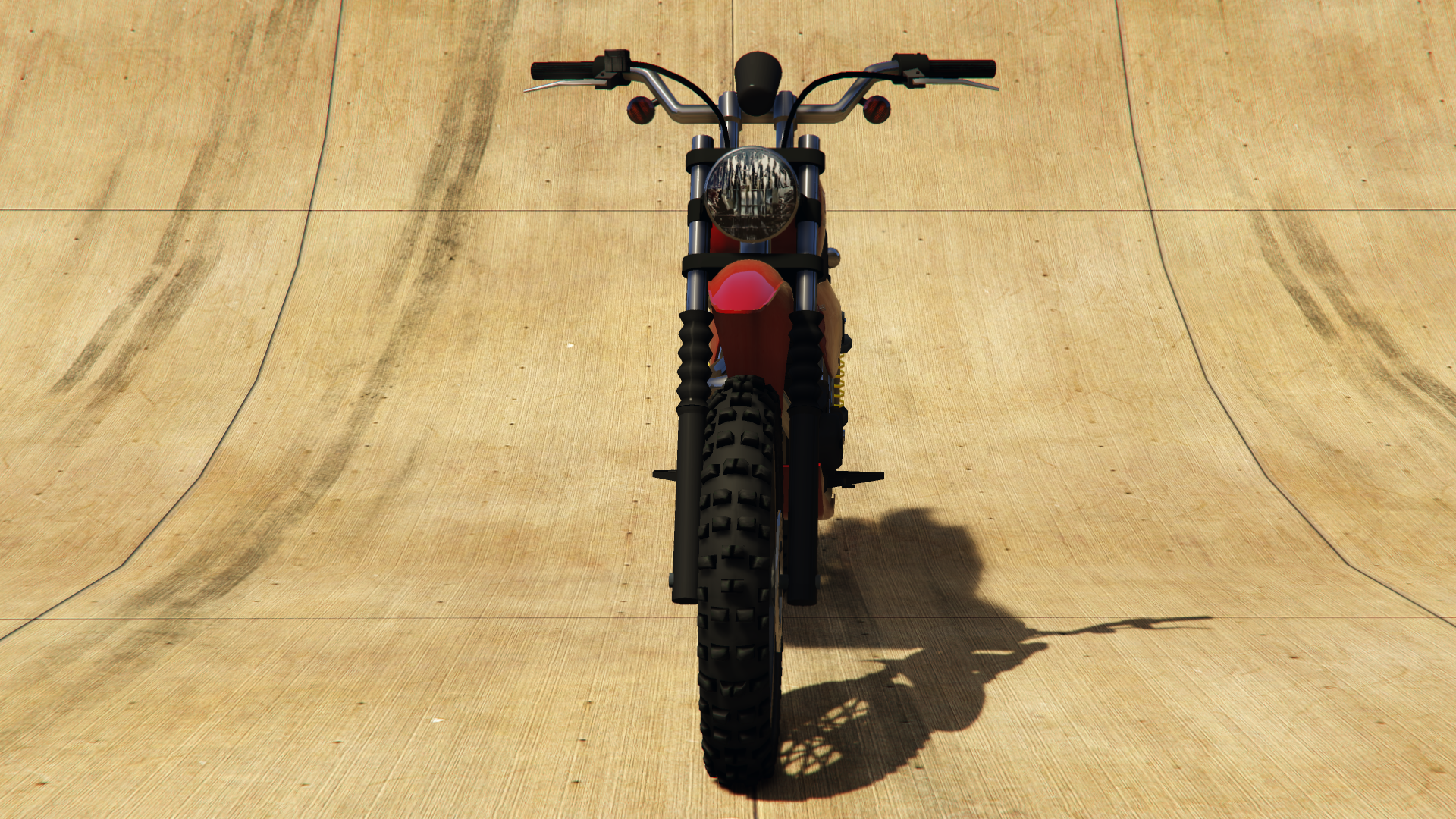 File:Enduro-GTAO-Front.png