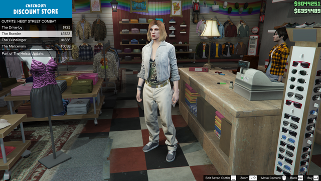 File:FreemodeFemale-HeistStreetCombatOutfits2-GTAO.png