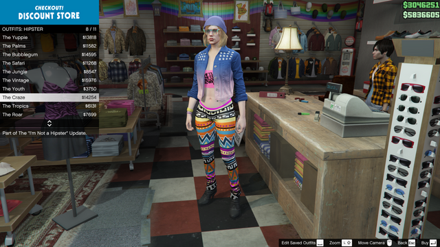 File:FreemodeFemale-HipsterOutfits8-GTAO.png