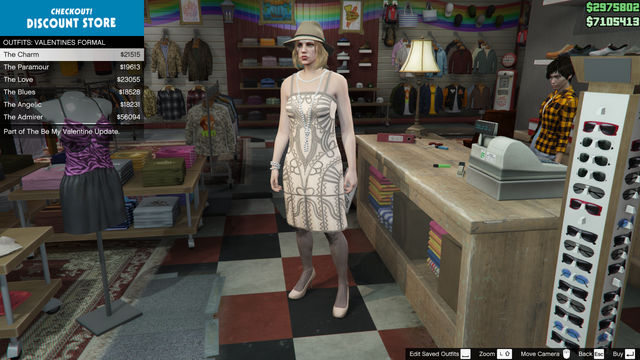 File:FreemodeFemale-ValentinesFormalOutfits1-GTAO.png