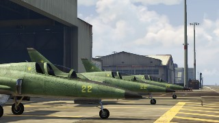 File:GTAO-Airheads.jpg