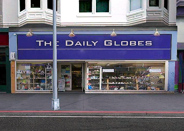 File:TheDailyGlobes-GTASA-Hashbury.png