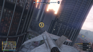 AirCheckpoints-GTAO-Collecting