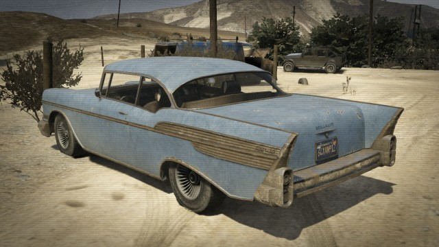 File:Beater Tornado GTA V Rear.jpg
