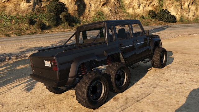 File:Dubsta6x6-GTAV-Rear.jpg