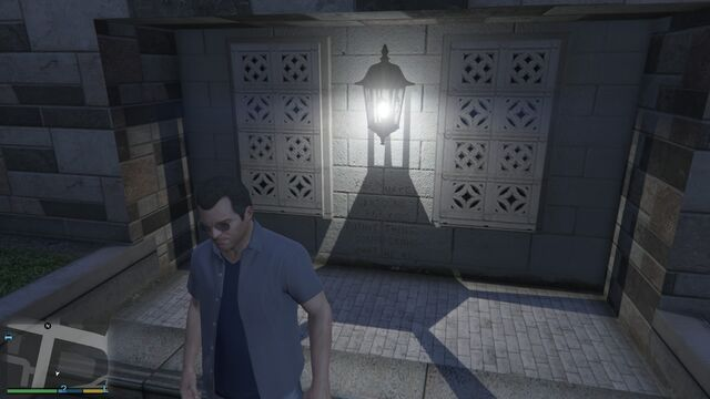File:Murder Mystery GTAVe Message4.jpg