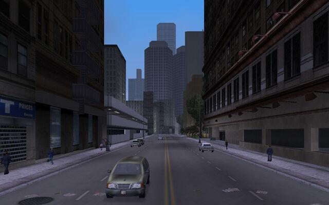 File:Newport-GTA3-southwards.jpg