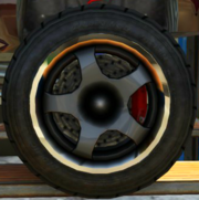 Slideways-Tuner-wheels-gtav