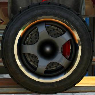 File:Slideways-Tuner-wheels-gtav.png