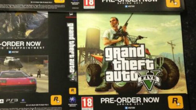 File:Artwork-GTAV-Quad.jpg