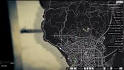 Epsilon-Tract-Map-7-GTAV