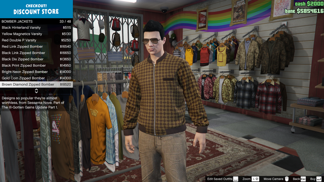 File:FreemodeMale-BomberJackets32-GTAO.png