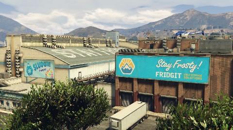 File:GTAO-Fridgit Factory LTS.jpg